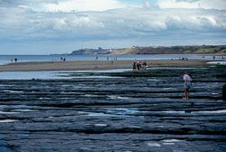 Bridlington_004.jpg