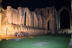 Fountain's_Abbey-037.jpg