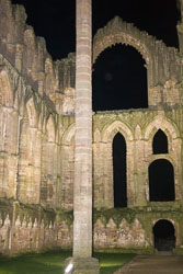 Fountain's_Abbey-047.jpg