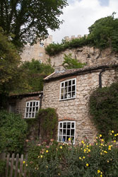 House_In_The_Rock,_Knaresborough_-003.jpg