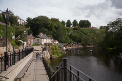 Knaresborough,_River_Nidd-001.jpg