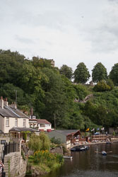 Knaresborough_Castle-001.jpg