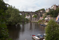 Knaresborough_Railway_Viaduct-002.jpg