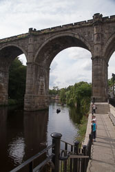 Knaresborough_Railway_Viaduct-004.jpg