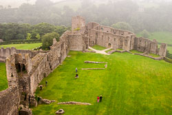 Richmond-Castle--011.jpg