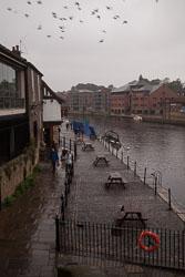 River_Ouse,_York_-002.jpg