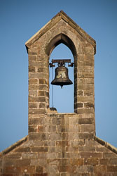 Rosedale_Abbey_Church_101.jpg