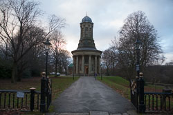 Saltaire_Congregational_Church-001.jpg