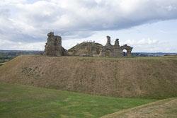 Sandal-Castle--002.jpg