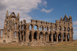 Whitby_Abbey-005.jpg