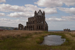 Whitby_Abbey-022.jpg