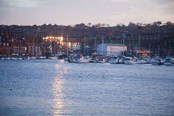 Whitby_Harbour-001.jpg