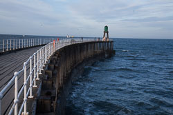 Whitby_Harbour-047.jpg