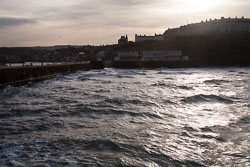 Whitby_Harbour-049.jpg