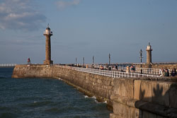 Whitby_Harbour-093.jpg