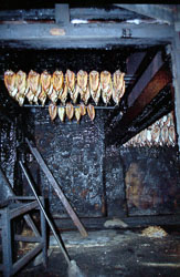 Whitby_Kippers-007.jpg