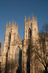 York_Minster_021.jpg