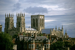 York_Minster_043.jpg